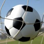 ФК «Сибирь» вТуле проиграл «Арсеналу»