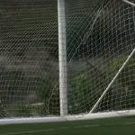 «Амкар» сыграл вничью с«Рубином» перед матчем сЦСКА