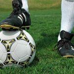 Вконце весеннего периода может быть создана сборная Крыма пофутболу