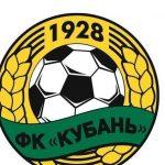 Вице-губернатор: долги перед игроками «Кубани» будут погашены напротяжении 3