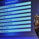 «Валенсия» примет «Атлетик» вответном матче 1/8 финала Лиги Европы