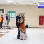 Определён состав мужской сборной РФ побиатлону наспринт вХанты-Мансийске