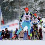 Фуркад стал чемпионом мира в особой гонке