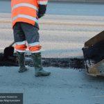 Для ремонта дорог кЧМ-2018 избюджета выделят 4 млрд рублей