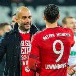 Футболист «Баварии» Бадштубер пропустит три месяца из-за перелома щиколотки