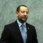 ВФФУ еще ожидают Заварова для тренерского штаба сборной