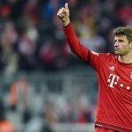 Гвардиола пообещал «отрезать яички» игрокам «Баварии»: угрозы подействовали— команда победила «Ювентус»