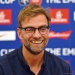 «МЮ» может забить «Ливерпулю» 4 гола— Луи ван Гал