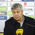 Руководитель ФФР: «Луческу проинформировал, что готов работать всборной Румынии бесплатно»