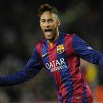 Неймар непоколебимо принял решение остаться в«Барселоне»