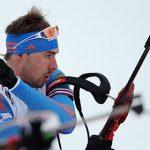 Биатлонист Антон Шипулин извинился запровал начемпионате мира