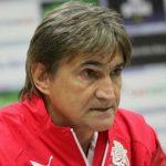 «Рубин» обыграл «Динамо» 4:1