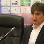 «Рубин» победил дома «Кубань» вматче 19-го тура РФПЛ