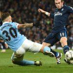 Венсан Компани: Счет матча с«Реалом»— небезопасен