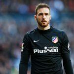«Райо Вальекано»— «Барселона»— 1:5. образца
