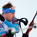 Начемпионате мира побиатлону белорусская сборная осталась без наград