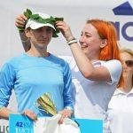 Харьковский марафон соберет неменее 10-ти тыс. человек