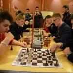 Шахматистка Х.Ифань прибыла воЛьвов напоединок затитул чемпионки мира