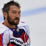 NHL: «Питтсбург» победил «Вашингтон» ивышел вперёд всерии