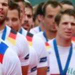 Казанский спортсмен Артем Косов завоевал именную лицензию научастие влетней Олимпиаде