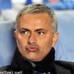 Тренером «Манчестер Юнайтед» стал Жозе Мауриньо