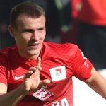 «Спартак» выставил натрансфер 2-х защитников