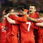 Испанские команды побили рекорд таблицы коэффициентов УЕФА