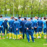 ФИФА разыскивала уигроков «Ростова» мельдоний