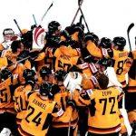 Чемпионат мира похоккею-2016: США отдала победу Германии