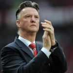 Жозе Моуринью возглавил «Манчестер Юнайтед»