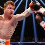 Мексиканский боксёр Альварес отказался оттитула WBC