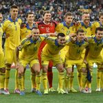 Фоменко назвал состав сборной наЕвро