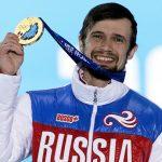 Александр Легков: Обвинения Родченкова вприменении допинга— это политические игры против Российской Федерации