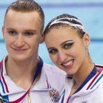 Сыгравший Штирлица вплавках житель россии стал первым чемпионом Европы