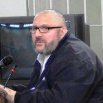 Поклонник «Ромы», убивший болельщика «Наполи» в2014-м, осужден на26 лет