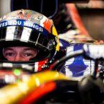 Ферстаппен одержал победу поразительный Гран При Испании