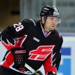 «Салават Юлаев» подписал договор сДенисом Куляшом