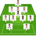 «Ювентус» вдополнительное время обыграл «Милан» изавоевал Кубок Италии пофутболу