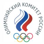 WADA опубликует полный отчет расследования и свидетельства попробам игр вСочи
