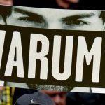 Матс Хуммельс раскритиковал объявление «Боруссии» оего желании уйти в«Баварию»
