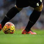 Nike будет новым техническим спонсором «Челси»