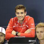 Семья погибшего гонщика «Формулы-1» Жюля Бьянки подаст иск кFIA