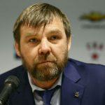 Знарок останется уруля сборной РФ вне зависимости отрезультатов