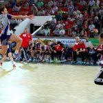 «Ростов-Дон» стал обладателем женского Кубка РФ погандболу 2016 года