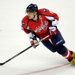 «Питтсбург» победил «Вашингтон» втретьем матче серии 2-го раунда плей-офф НХЛ