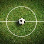 Ливерпуль уверенно шагает вфинал Лиги Европы