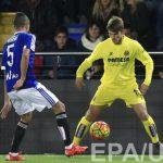 Денис Суарес летом будет игроком «Барселоны»