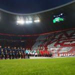 «Манчестер Сити слегкостью мог оказаться вфинале Лиги чемпионов»— Харт