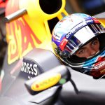 Пилот «Формулы-1» Риккьярдо должен был побеждать наГран-при Испании— Ермилин