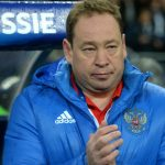 Футбольная сборная Белоруссии сохранила врейтинге FIFA 77-е место